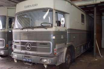 radiowagens 001