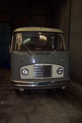 radiowagens 013