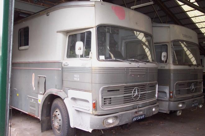 radiowagens 002