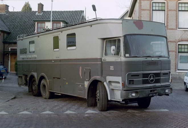 TechniekwagenTrein9-01 (2)