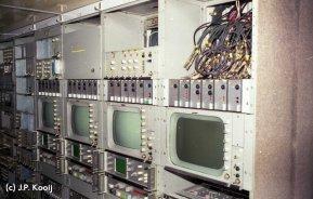 110-Cameraketens LDK-3