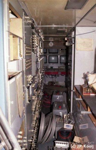 114-Techniekwagen