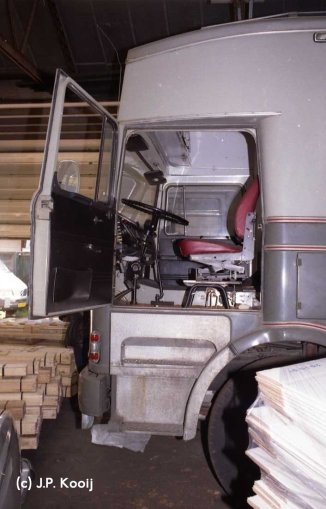 115-Regiewagen