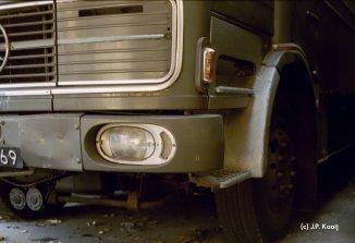 204-Techniekwagen