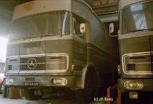 206-Techniekwagen