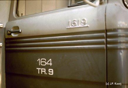 209-Regiewagen