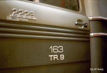 210-Techniekwagen