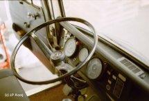 211-Regiewagen