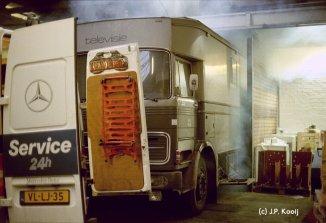 216-Regiewagen
