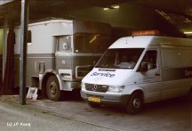 218-Techniekwagen