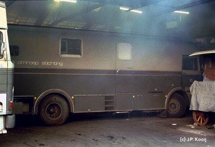 225-Regiewagen