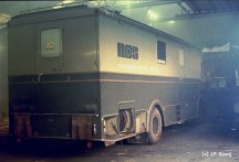 229-Regiewagen