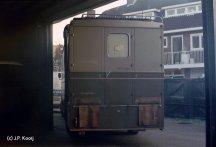 230-Regiewagen