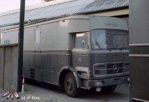232-Regiewagen