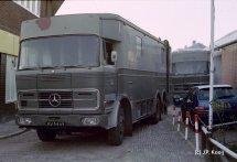 233-Techniekwagen