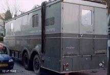 234-Techniekwagen