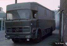 235-Regiewagen