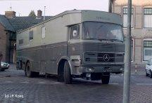 239-Regiewagen