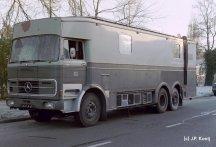 241-Techniekwagen