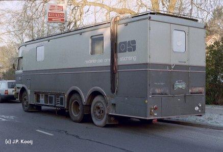 242-Techniekwagen