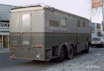 243-Techniekwagen