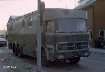 244-Techniekwagen