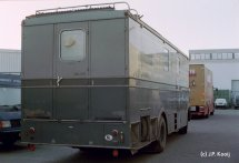 245-Regiewagen