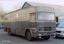 246-Regiewagen