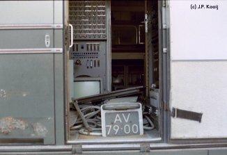 248-Regiewagen