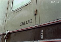 258-Regiewagen