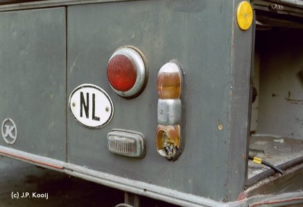 259-Regiewagen
